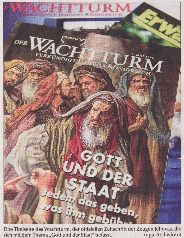 picture: http://www.manfred-gebhard.de/Straubing004.jpg
