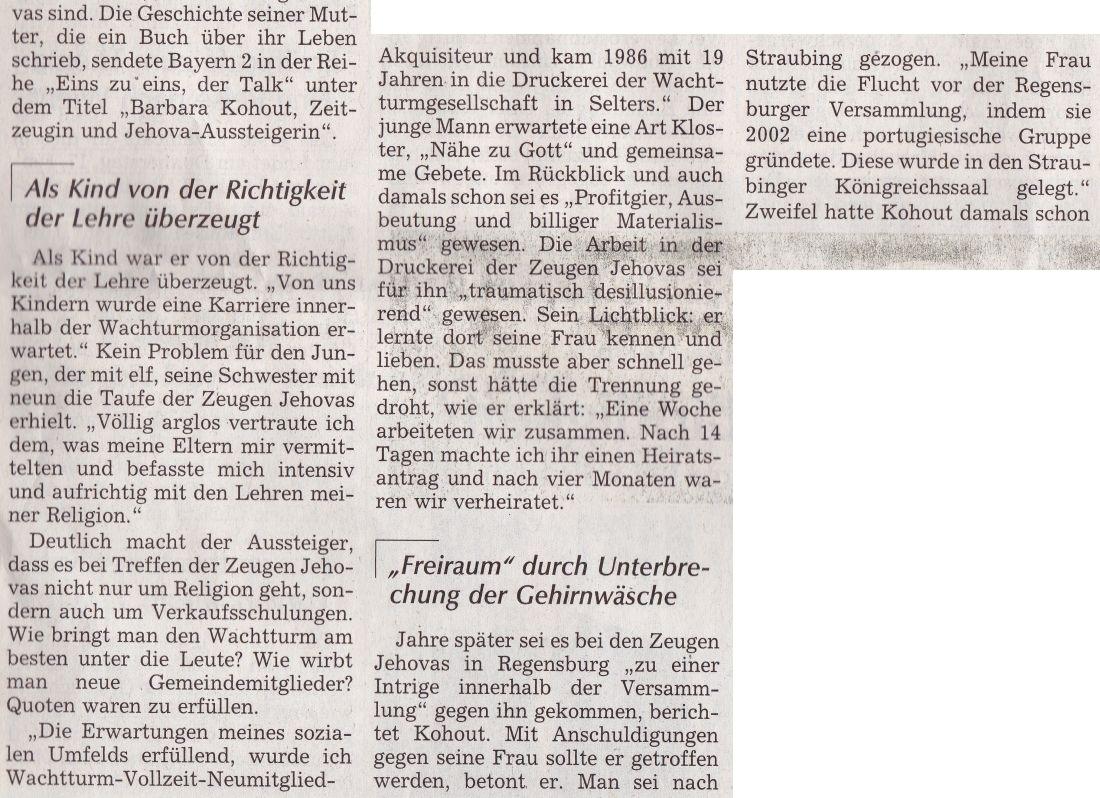 picture: http://www.manfred-gebhard.de/Straubing006.jpg