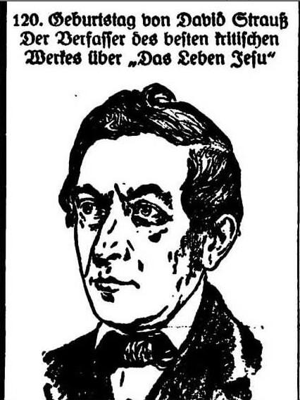 http://www.manfred-gebhard.de/Strauss1.jpg