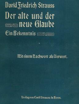 http://www.manfred-gebhard.de/Strauss3.jpg