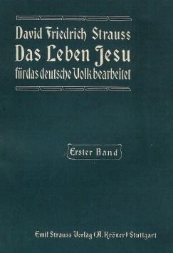 http://www.manfred-gebhard.de/Strauss6.jpg