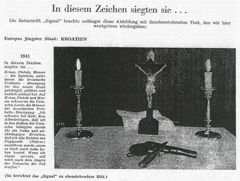 http://www.manfred-gebhard.de/T411001.jpg