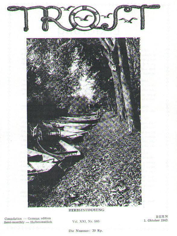 T43.1.jpg (132230 Byte)