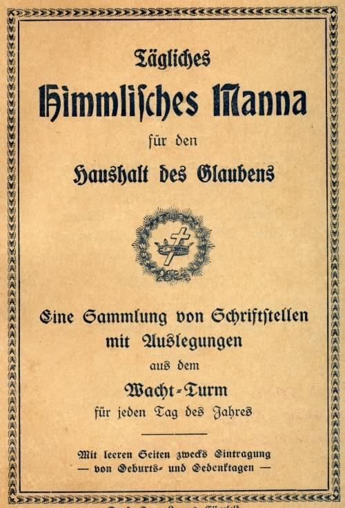 http://www.manfred-gebhard.de/Taeglich20himmlisch20manna.jpg