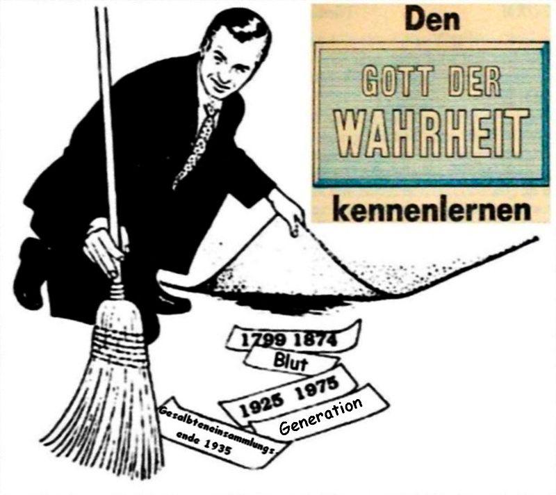 http://www.manfred-gebhard.de/Teppich.jpg