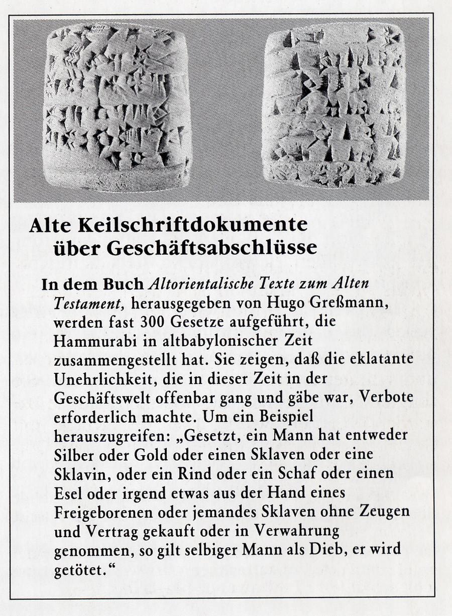 picture: http://www.manfred-gebhard.de/Tondokumente8.jpg