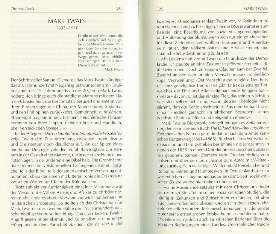 http://www.manfred-gebhard.de/Twain1.jpg