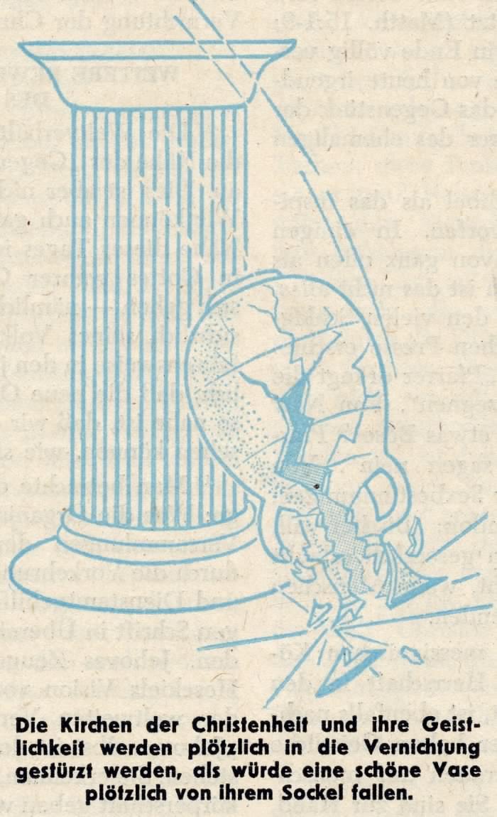 http://www.manfred-gebhard.de/Vase.jpg