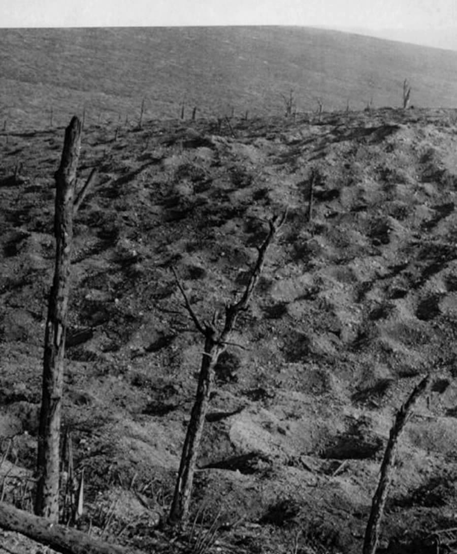 http://www.manfred-gebhard.de/Verdun.jpg