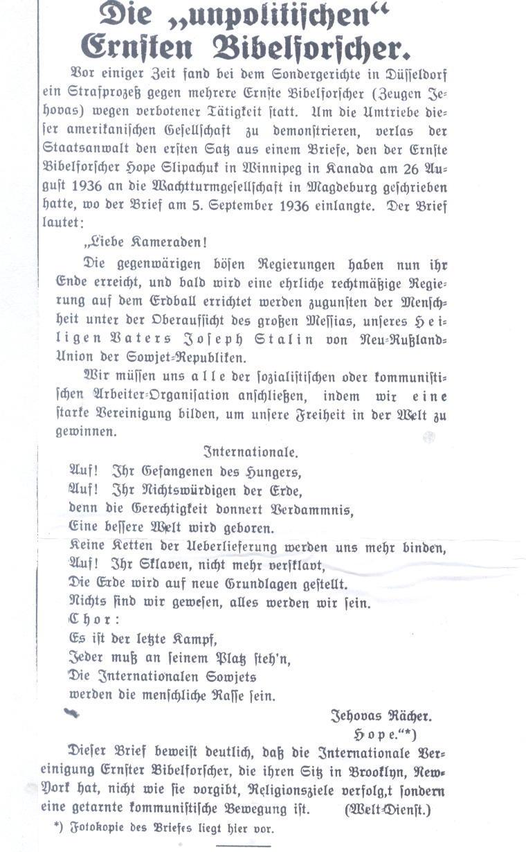 http://www.manfred-gebhard.de/Volksbund15637.jpg
