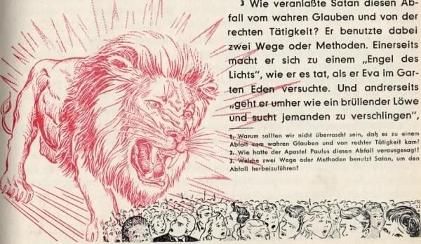 http://www.manfred-gebhard.de/Vonverlorenen201.jpg