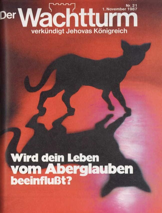 http://www.manfred-gebhard.de/W11187.jpg