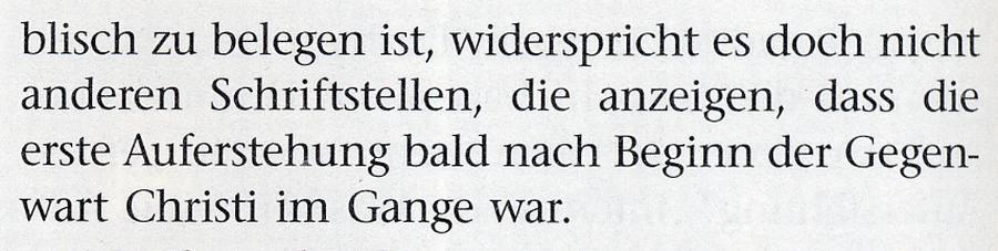 picture: http://www.manfred-gebhard.de/WT11200728b.jpg