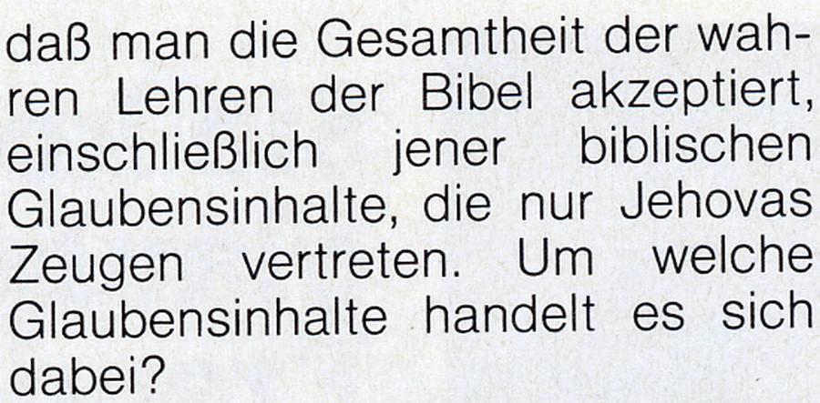 picture: http://www.manfred-gebhard.de/WT14198631b.jpg