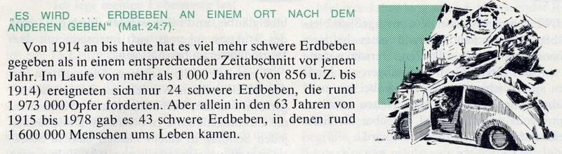 picture: http://www.manfred-gebhard.de/WT15719829.jpg