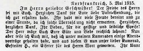 http://www.manfred-gebhard.de/WT19151.jpg