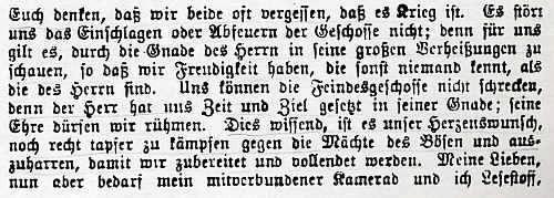 http://www.manfred-gebhard.de/WT19152.jpg