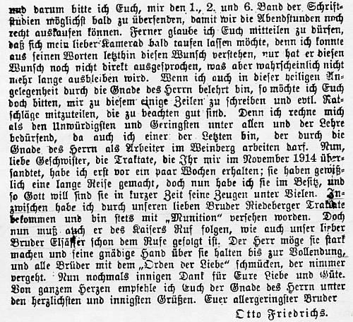 http://www.manfred-gebhard.de/WT19153.jpg
