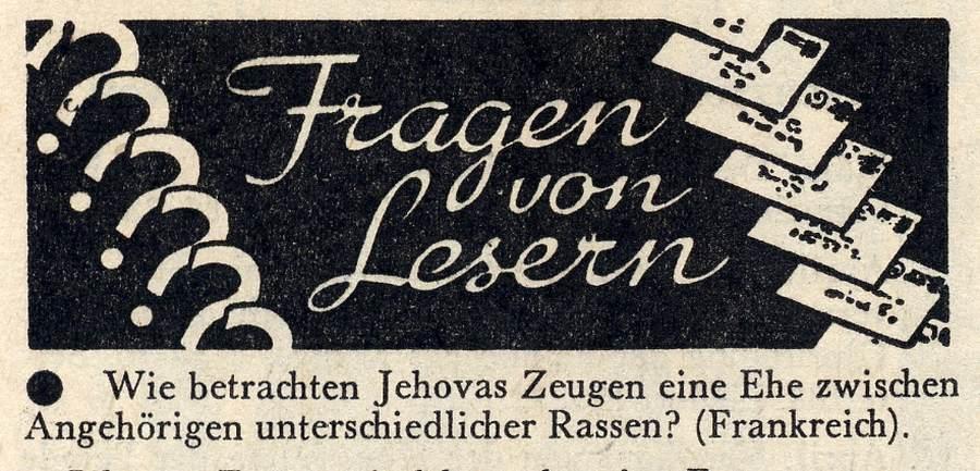 picture: http://www.manfred-gebhard.de/WT1Mrz1974159.jpg