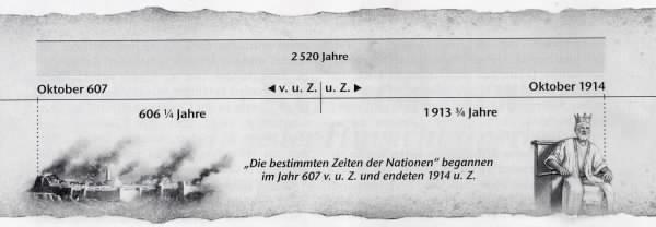 http://www.manfred-gebhard.de/WT2006seite6.jpg