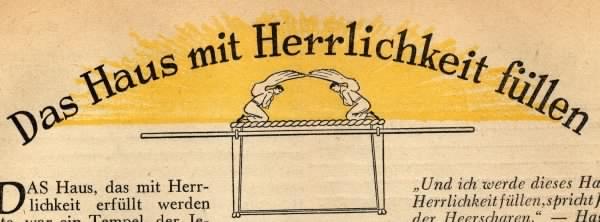 http://www.manfred-gebhard.de/WT201520122053.jpg