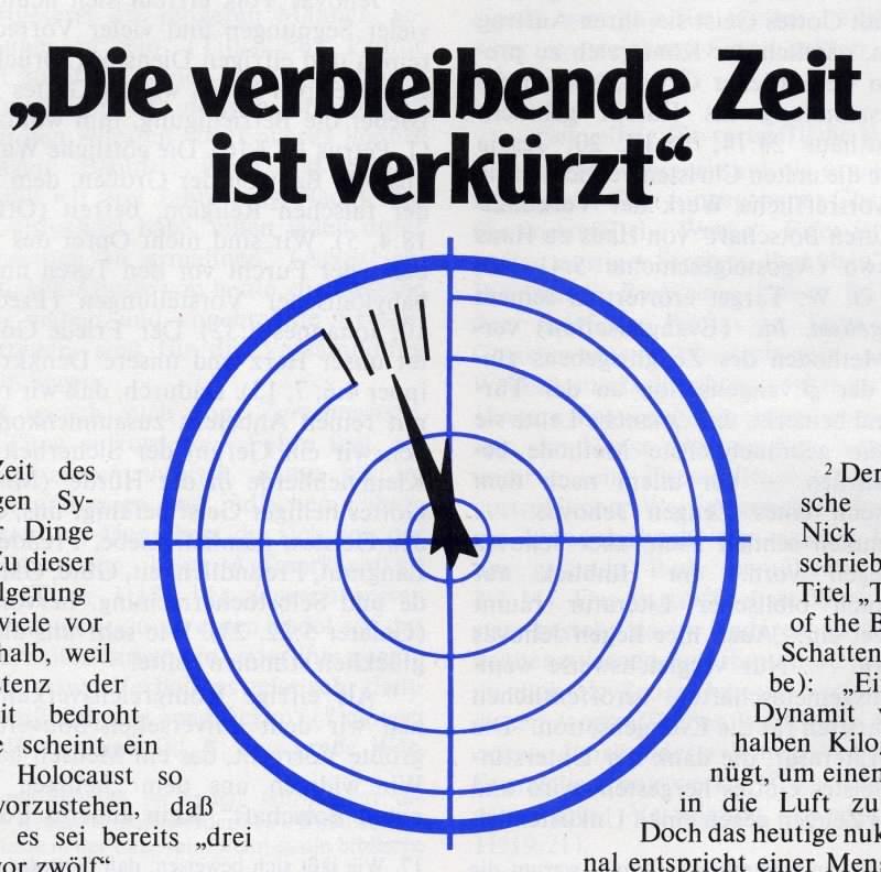 http://www.manfred-gebhard.de/WT20zeit20verkuerzt.jpg