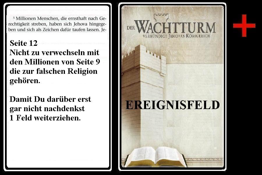 picture: http://www.manfred-gebhard.de/WachtToPoly18.jpg