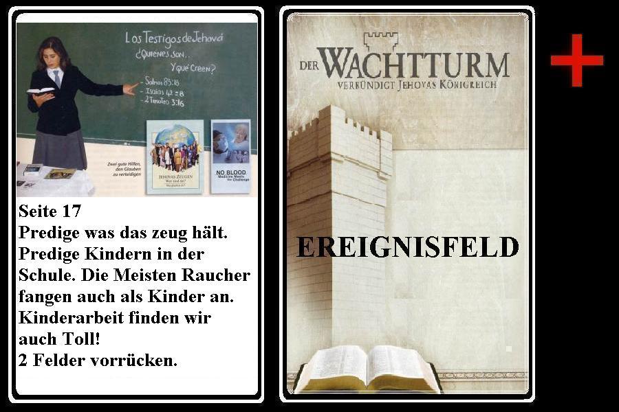 picture: http://www.manfred-gebhard.de/WachtToPoly22.jpg