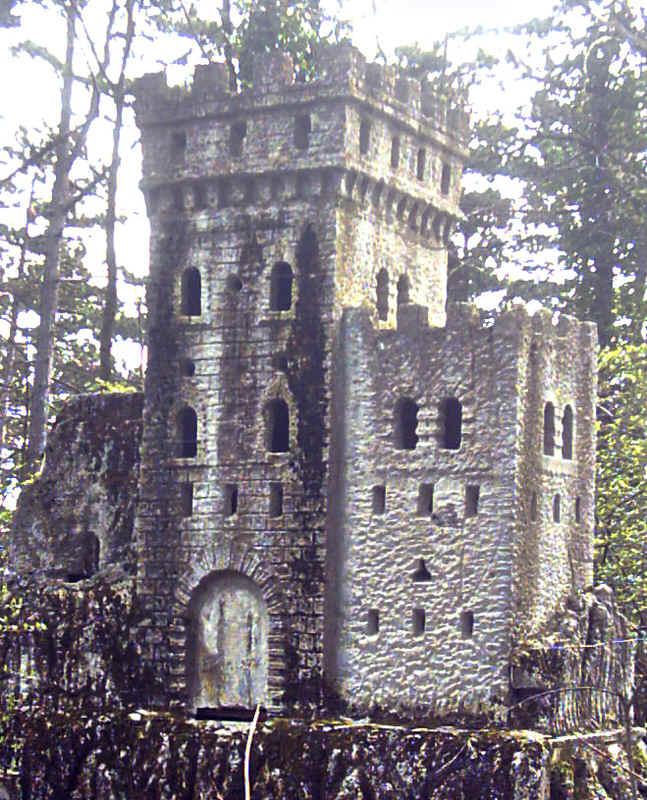 Wachtturm-Baden.jpg (98145 Byte)