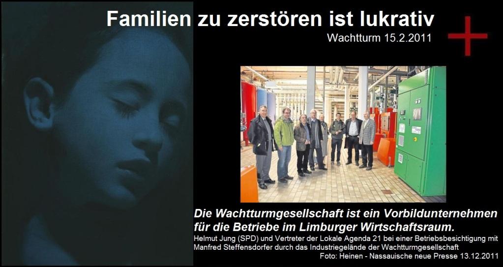 picture: http://www.manfred-gebhard.de/WachtturmSPD.jpg
