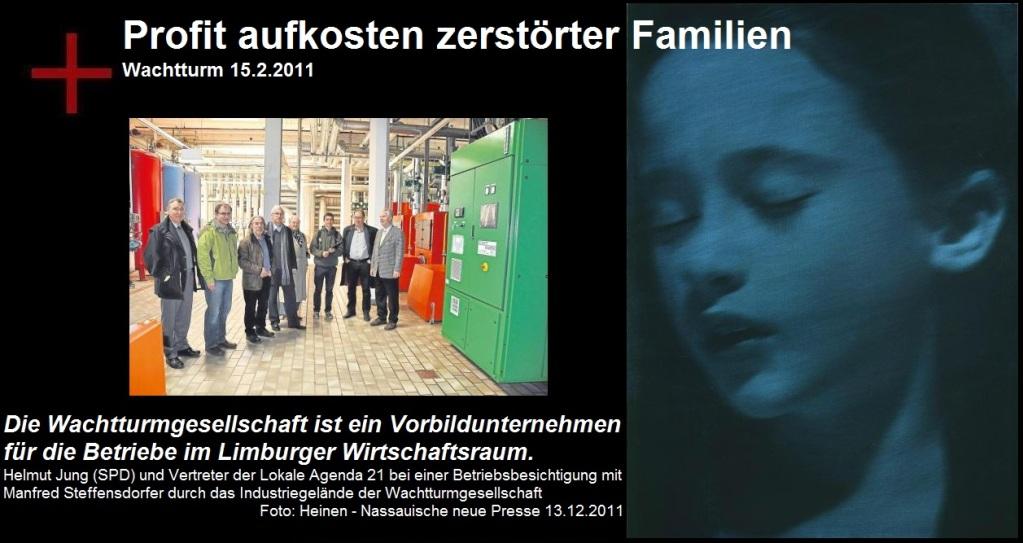 picture: http://www.manfred-gebhard.de/WachtturmSPD2.jpg