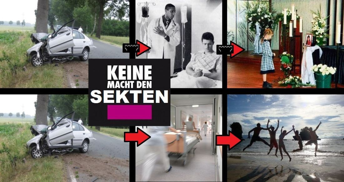 picture: http://www.manfred-gebhard.de/Wachtturmjehova.jpg