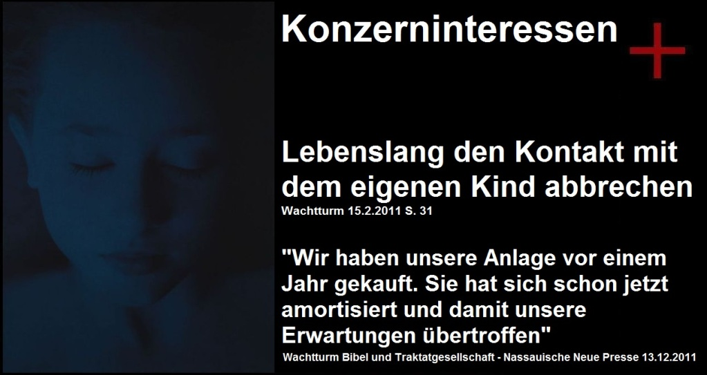 picture: http://www.manfred-gebhard.de/Wachtturmkonzern.jpg