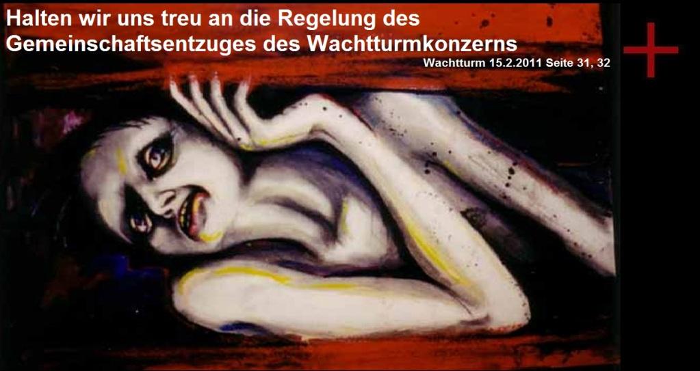 picture: http://www.manfred-gebhard.de/Wachtturmkonzern2.jpg