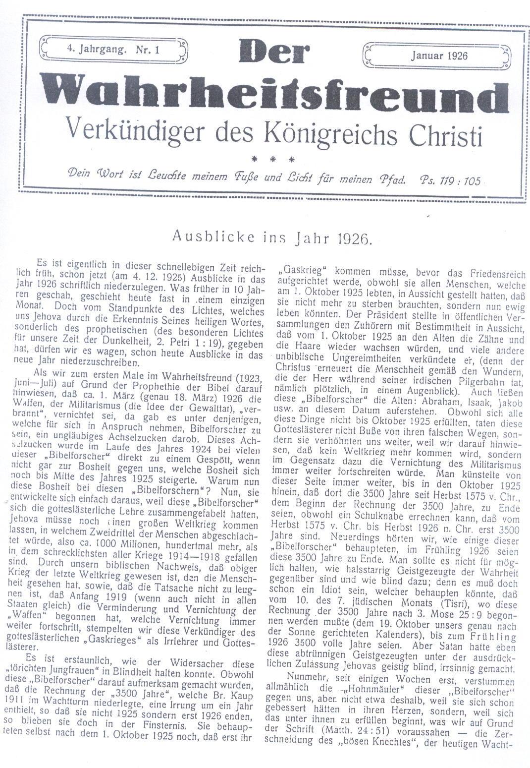 http://www.manfred-gebhard.de/Wahrheitsfreund.1.26.jpg