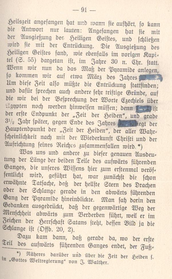 Walther91.jpg (137573 Byte)