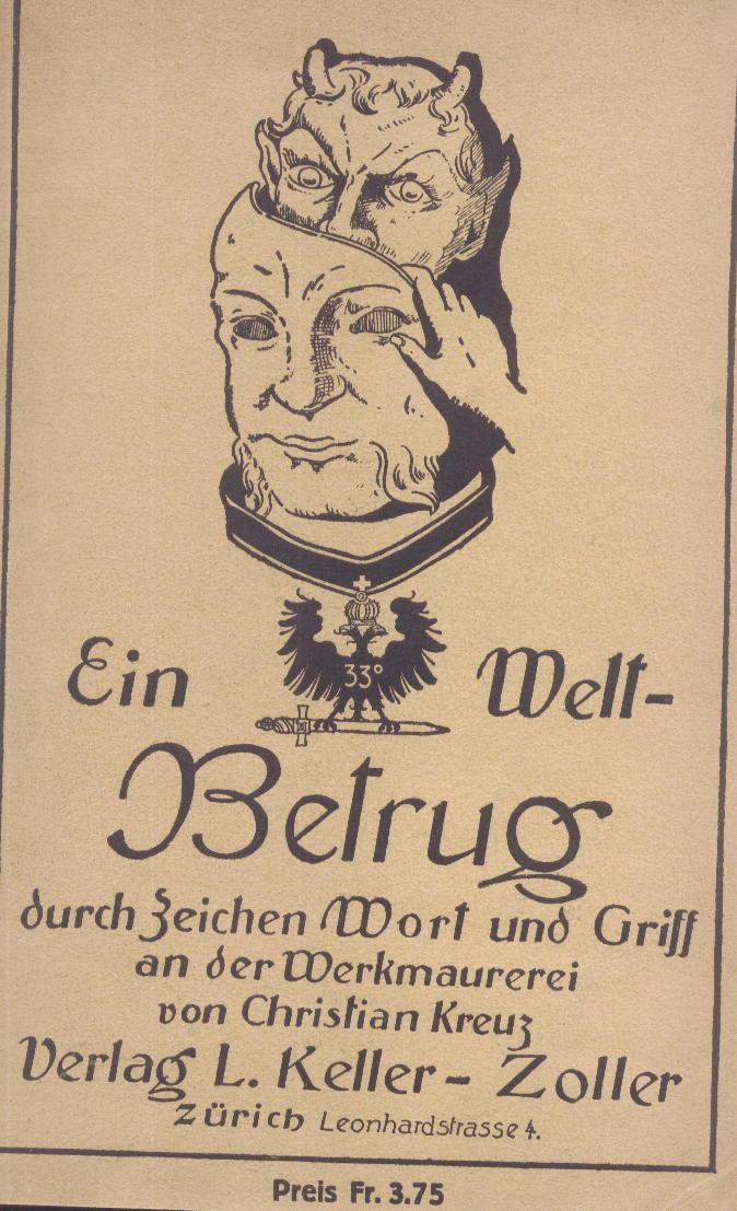 http://www.manfred-gebhard.de/Weltbetrug.jpg