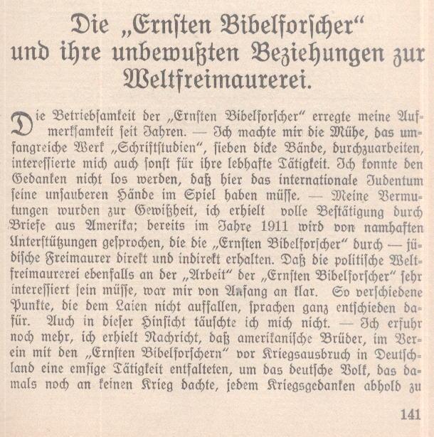 http://www.manfred-gebhard.de/Weltbetrug141.jpg