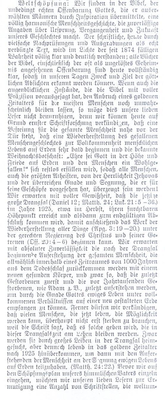 http://www.manfred-gebhard.de/Weltschoepfung.jpg