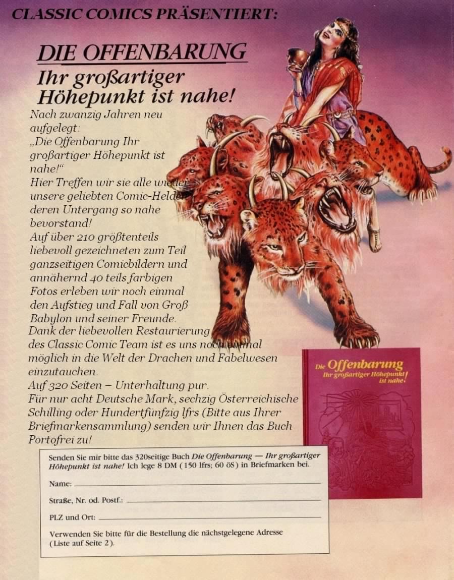 picture: http://www.manfred-gebhard.de/Werbungstext.jpg