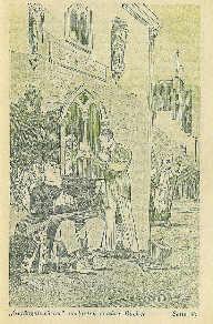 Werke.S.41.jpg (15345 Byte)