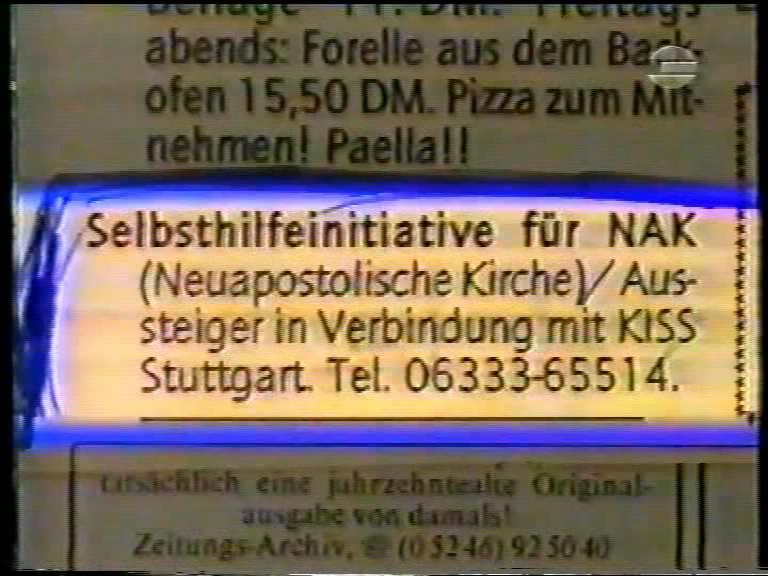 http://www.manfred-gebhard.de/Wochenblatt.jpg