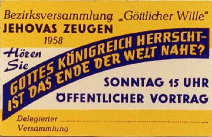 http://www.manfred-gebhard.de/Yankee204.jpg
