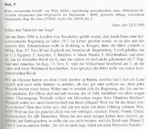 http://www.manfred-gebhard.de/Yonan85.jpg