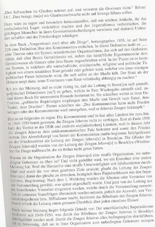 http://www.manfred-gebhard.de/Yonan87.jpg