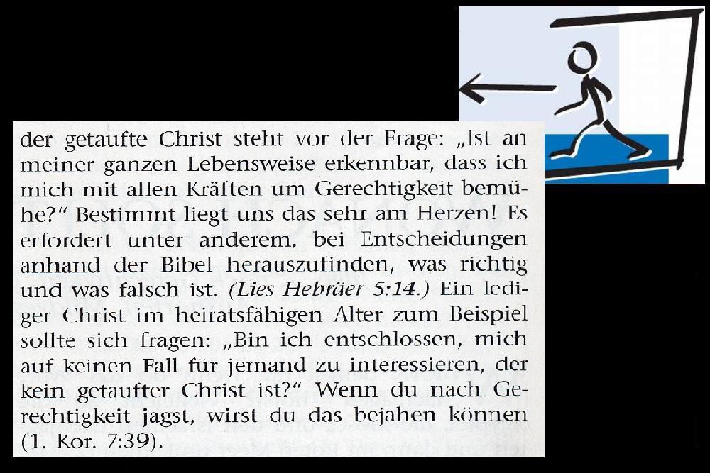 picture: http://www.manfred-gebhard.de/Z12.jpg