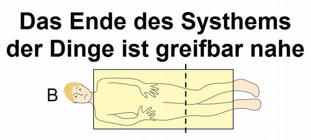 picture: http://www.manfred-gebhard.de/Zaubertricks2.jpg