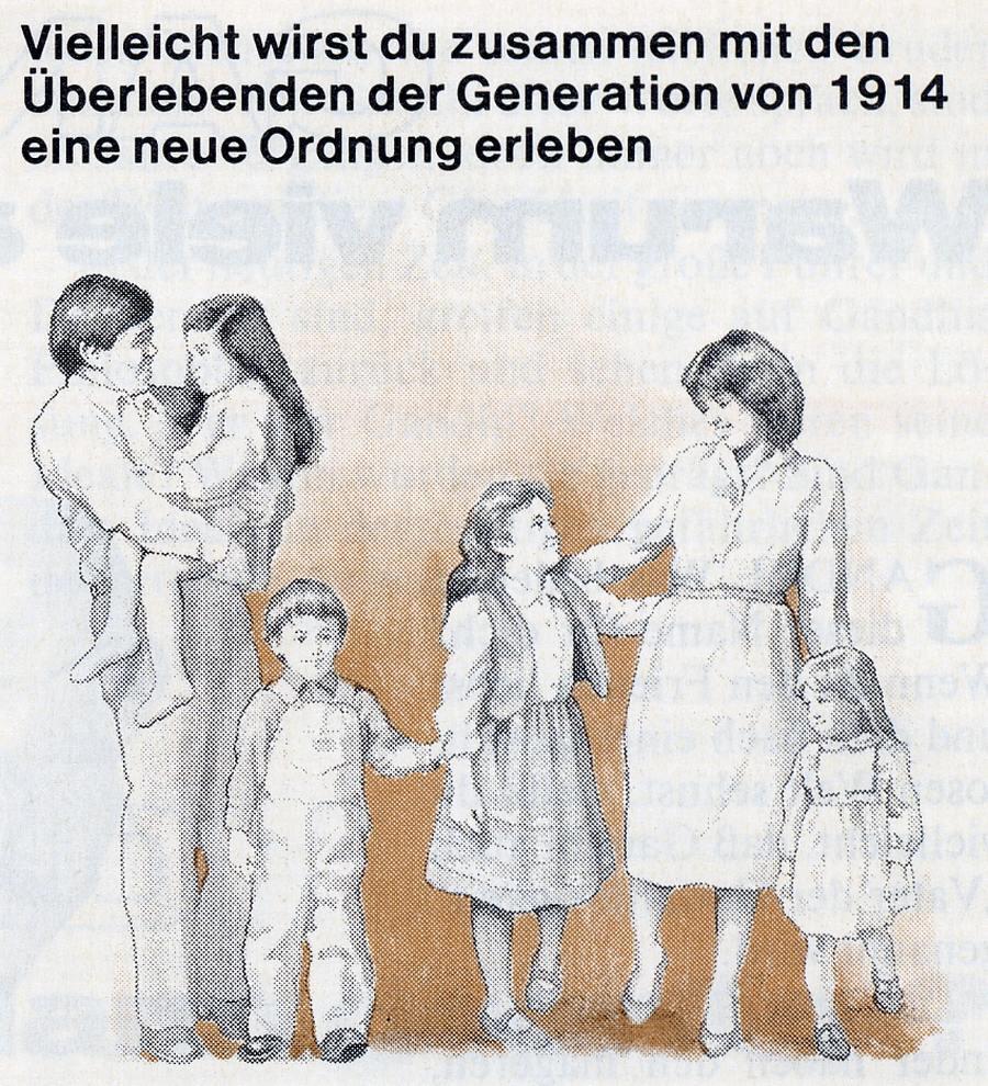 picture: http://www.manfred-gebhard.de/Zeichen211.jpg