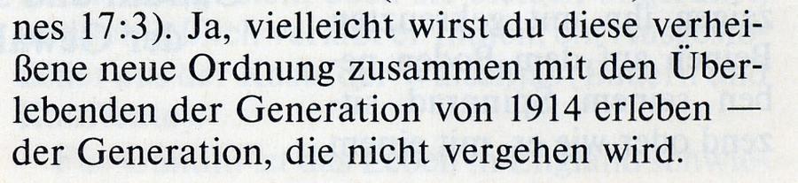 picture: http://www.manfred-gebhard.de/Zeichen213.jpg
