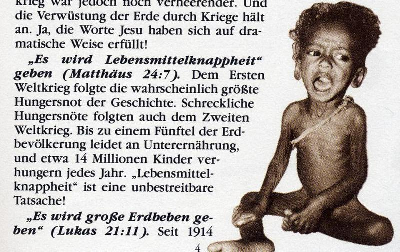picture: http://www.manfred-gebhard.de/berleben3.jpg